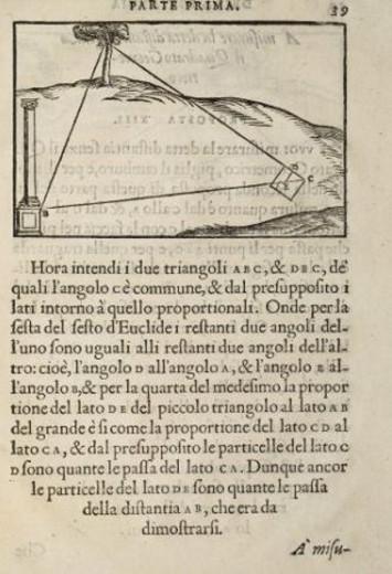Silvio Belli ?-1575